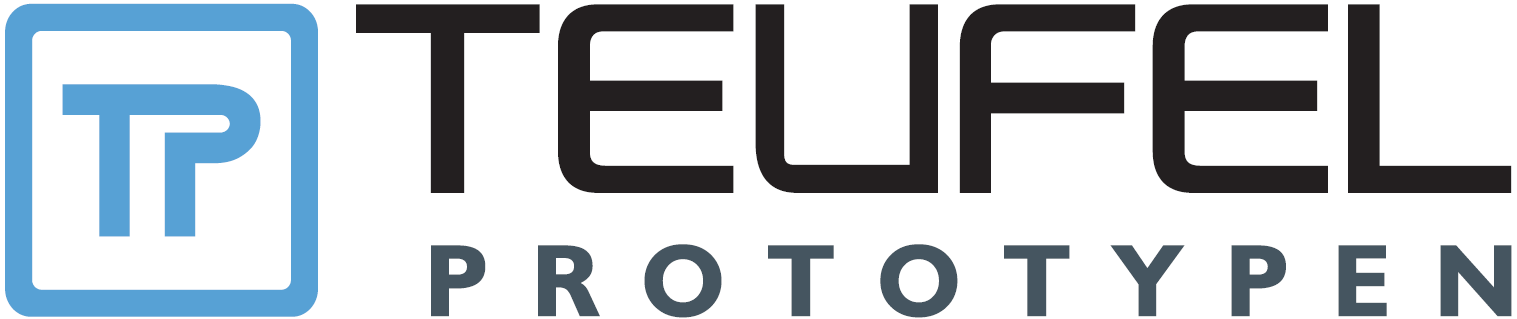 Teufel Prototypen GmbH - Creating the future